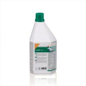 SORAPID Spray - Dezinfectant gata preparat