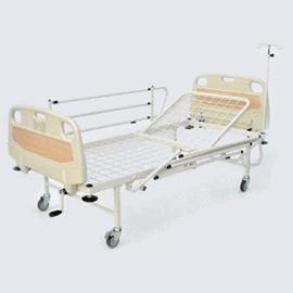Pat spital mecanic 1 manivela