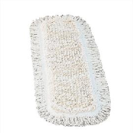 mop bumbac si polyester