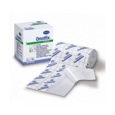 plasture elastic omnifix