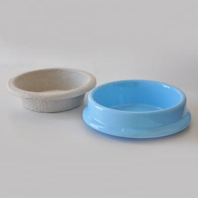 Bazinet urinar de unica folosinta