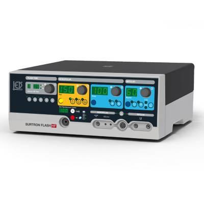 Electrocauter Monopolar si Bipolar - 160W Surton Flash HF