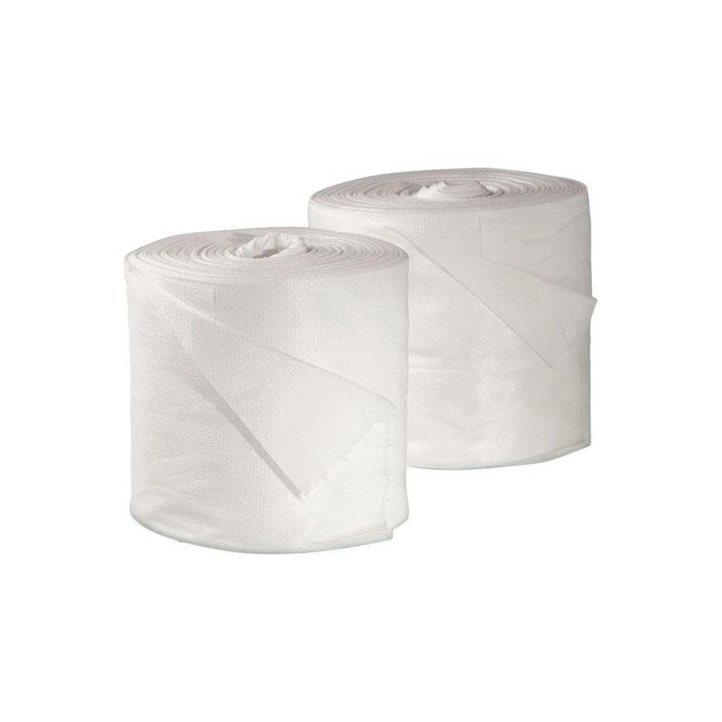 ISORAPID XXL Wipes - Servetelele dezinfectante rezistente