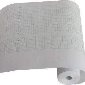 Hartie cardiotocograf BIONET FC-700 215mmX20m
