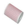 Hartie EKG Ellectronica Trentina Autoruller 12 1 DOC 101 50mmX30m