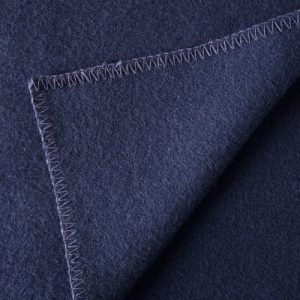 Patura lana 50% lana UNI