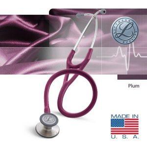 Stetoscop Littmann Cardiology III 3M