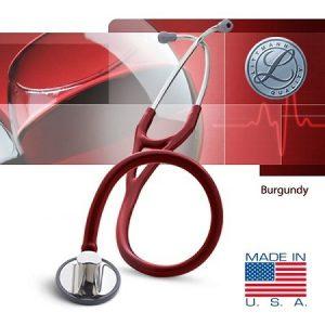 Stetoscop Littmann MASTER CARDIOLOGY 3M