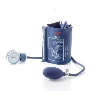 Tensiometru mecanic fara stetoscop