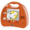Defibrilator Primedic HeartSave AS - AUTOMAT