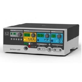 ELECTROCAUTER MONOPOLAR SI BIPOLAR - 120W