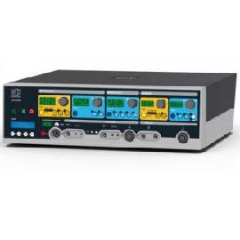 ELECTROCAUTER MONOPOLAR SI BIPOLAR - 400W