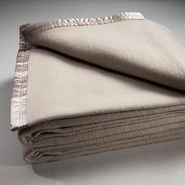 Patura din lana - 50% lana