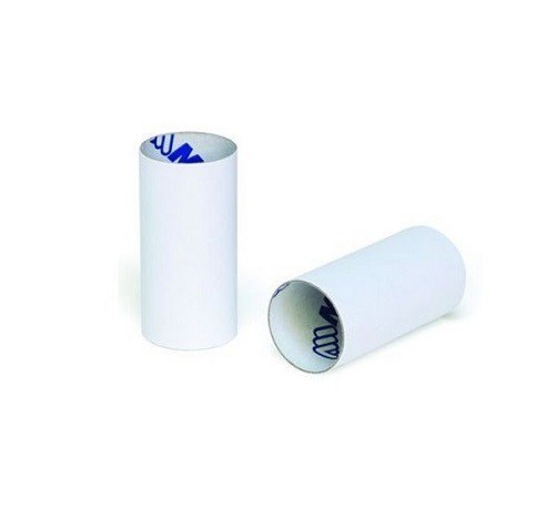 Piesa bucala spirometrie pentru BTL