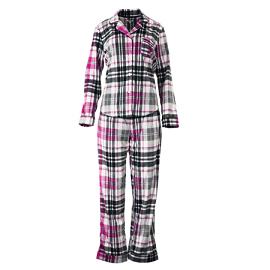 Pijama spital DoctorZet din finet UNISEX