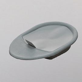 Plosca urinara femei - unica folosinta