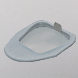 Plosca urinara Pediatrica unica folosinta