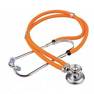 Stetoscop dublu tip Rappaport