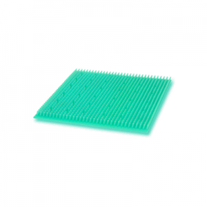 Covoras silicon mat perforat