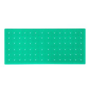 Covoras silicon mat perforat 520x230