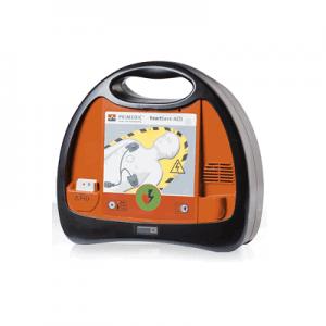 Defibrilator Primedic HeartSave