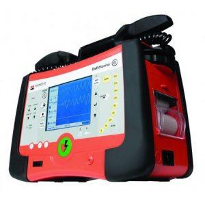 Defibrilator sincron-asincron Primedic DEFIMONITOR XD1
