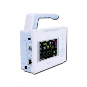 Monitor functii vitale BM1