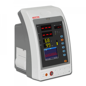 Monitor functii vitale pacient
