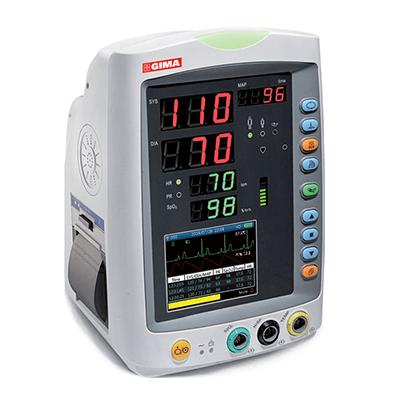 Monitor functii vitale GIMA