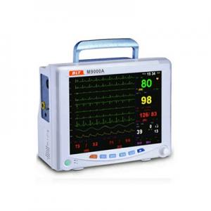 Monitor functii vitale M9000A