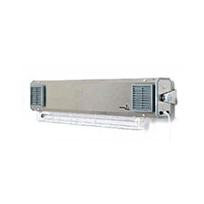 Lampa UV NBVE 60 / 30 W mobila Lampa UV mobila Lampa UV NBVE 110/55 W fixa