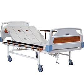 Pat spital 1 sectiune