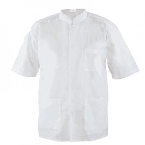 Bluza medicala tunica barbati