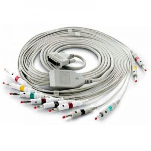 Cabluri ekg