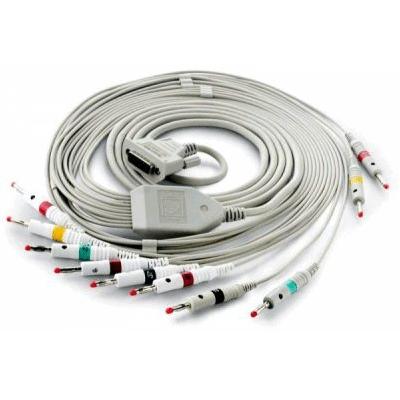 Cablu EKG