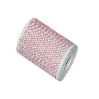 Hartie EKG Progetti Hartie EKG Bosch Dimeq 50mmX30m