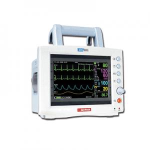 Monitor pacient functii vitale
