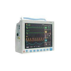 Monitor functii vitale CMS8000