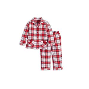Pijama spital