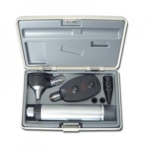 Set oto-oftalmoscop HEINE