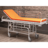targa transfer pacienti zet3003