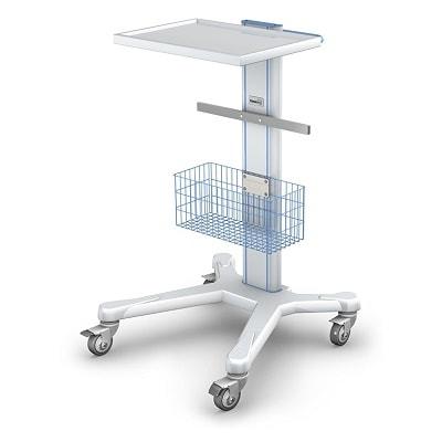Cart aparatura medicala