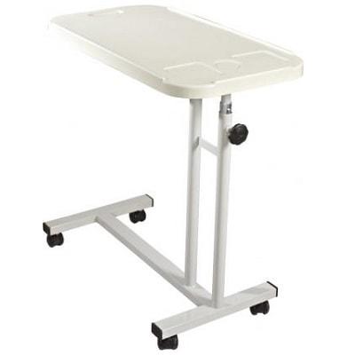 Masa pentru pat spital