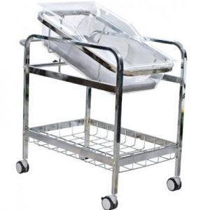 Pat neonat spital