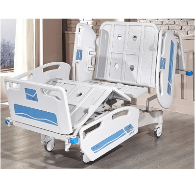 Pat terapie intensiva 4 motoare