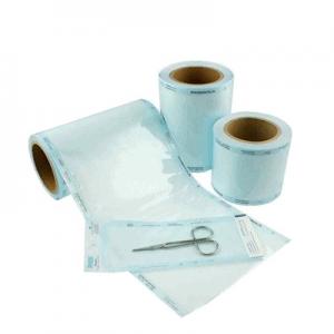 rola sterilizare 2 indicatori rola sterilizare 2 indicatori