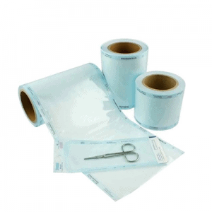 Role sterilizare plate