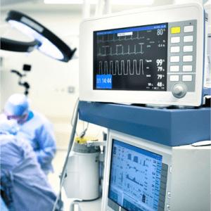 Aparatura medicala