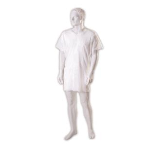 Halat pacient model V