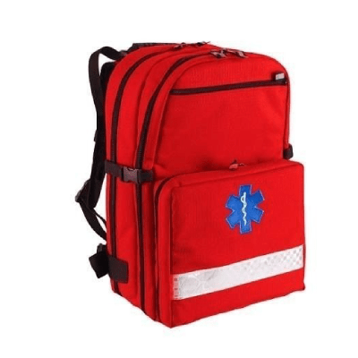 rucsac medical de salvare